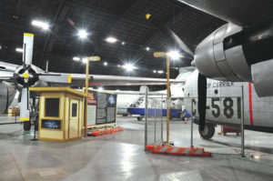 WPAFB highlights Energy Action Month