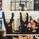 Beavers fall to Elks in GWOC finale