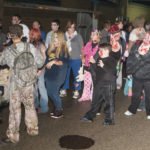 Halloween Festival, zombie walk to bewitch Fairborn Oct. 20-22