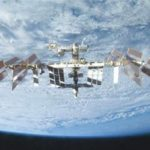 Family Day to highlight space station