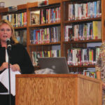 FHS examines state graduation requirements