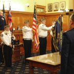Veterans' treatment court new to county