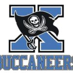 XHS 2017 athletic class announced