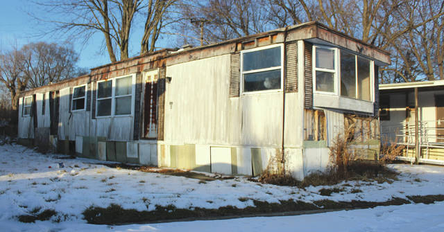 Township discusses local mobile home park - Fairborn Daily Herald on mobile homes with garages, tiny house on wheels park, mobile games, clear lake park, rv park, party in the park, mobile homes history, mobile homes in arkansas, feather river oroville ca park, mobile az, port aventura spain theme park, create your own theme park, mobile homes clearwater fl, midland texas water park, industrial park, business park, world trade park, mobile media browser, sacramento water park,