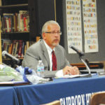 Fairborn City Schools superintendent highlights snow day decision process