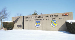 Wright-Patterson Air Force Base activities to be impacted by exercises