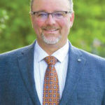 Provost candidate to meet with WSU community