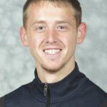Two 'Jackets named All-American