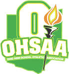 OHSAA announces new H.S. kicking rules