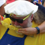 Fairborn to celebrate sweet corn at festival slated for Aug. 18-19