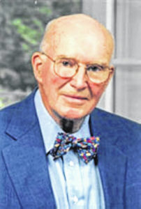 Inventor and WSU medical school visionary inducted