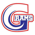 Rams bounce back for win